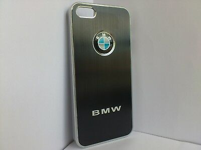 iphone 5 coque bmw