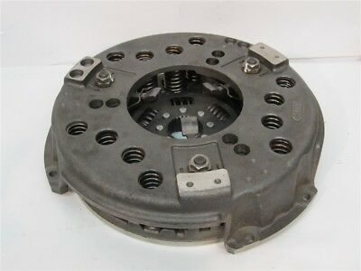 Atlantic Quality Parts 1412-0011, John Deere Clutch Plate Replacement