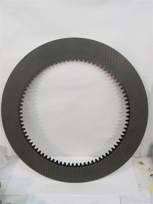 Caterpillar 291-2901, Friction Disc