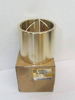 CAT 6G-6844, Straight Sleeve Bearing