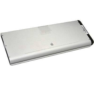 """NEW OEM Battery for Apple MacBook Pro 13"""" A1280 Genuine A1287 2008 Version MB771"""