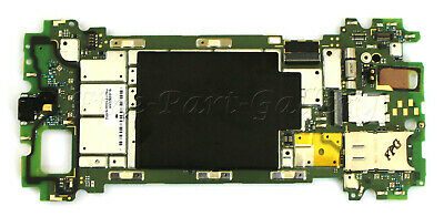 Oem Unlocked Motorola Moto X Pure Xt1575 Replacement 32Gb Logic Motherboard