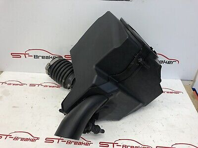 Genuine Ford Focus ST250 Mk3 / 3.5 Standard Air Box & Filter - Used