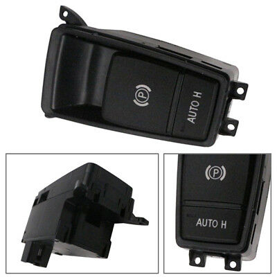 Dossy EMF Parking Brake Control Switch Genuine 61319148508 Fit For BMW E X