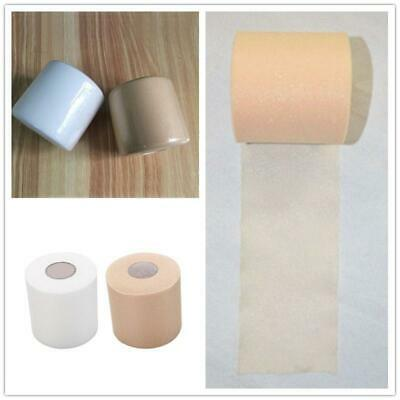 1 Roll 27.5m Medical Sport Physio Tape Soft Bandage Body Strapping First Aid