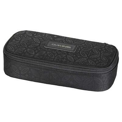 Taille Unique Dakine School Case XL Trousse Mixte Adulte Porto