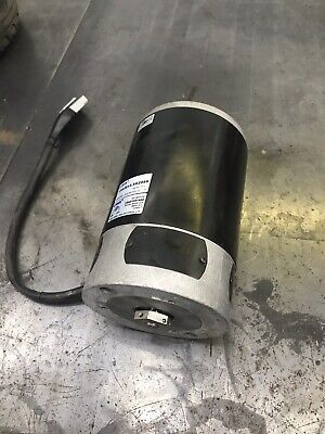 sterling s700 mobility scooter Parts Electric Motor