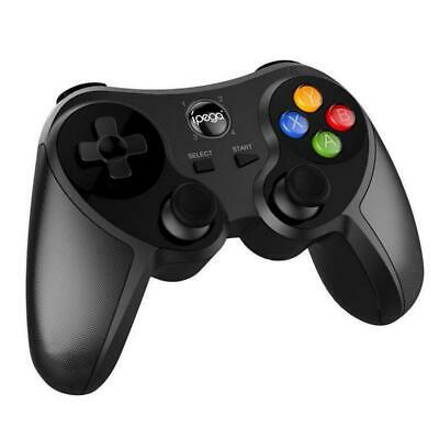 Wireless Bluetooth Gamepad Remote Game Controller For Android Phone TV B