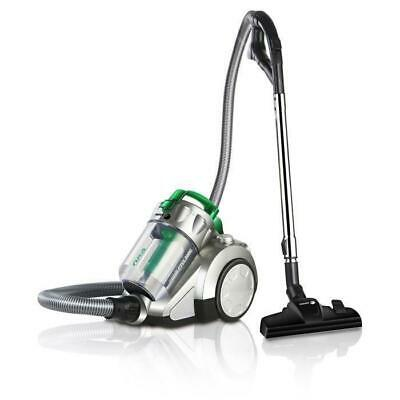 FAGOR Aspirateur traineau sans sac Eco2 Level Cyclone - FGAS19 - 650 W - 76 dB -