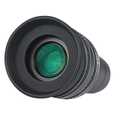 "SWA 1.25"" 4mm Wide Angle 58°Planetary Eyepiece Lense for Astronomical Telescope"