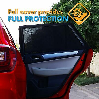 Personalised CAR Sun SHADE Visor Children Babies Sun Protection SUMMER Parents