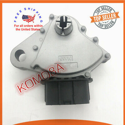 Neutral Safety Switch 84540-30320 For Toyota Lexus3.0L 3.4L 4.7L1999-2007