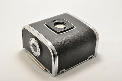 【Excellent+++++】Hasselblad A24 6*6 FilmBack Holder Magazine From Japan A104