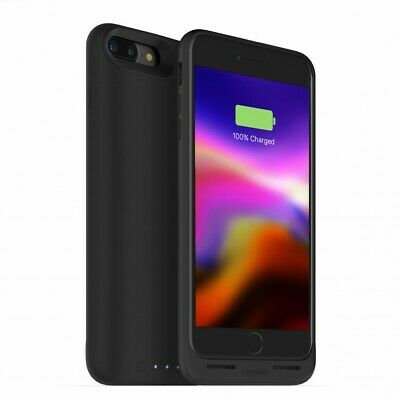 *NEW* Genuine Mophie Juice Pack Air Battery Case For iPhone 6/7 + 7/8 PLUS