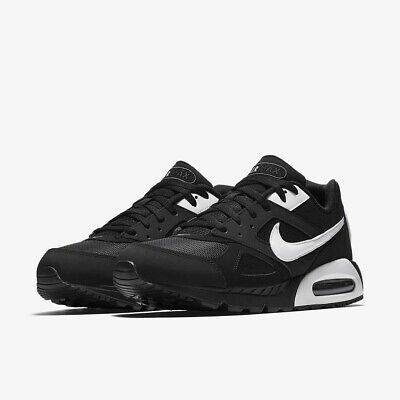 Nike Air Max Ivo Mens Trainers UK 11 US 12 EUR 46 Cm 30 Ref 5644*