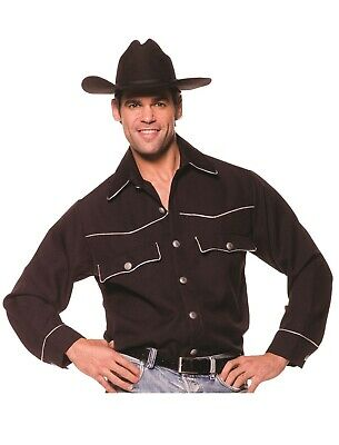 8d547e9e51a BULL RIDER INFLATABLE Rodeo Western Cowboy Funny Illusion Adult Size ...