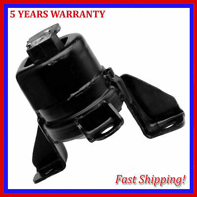 Front Engine Motor Mount 2013-2018 for Ford Fusion 2.5L 4399H 2.7L ...