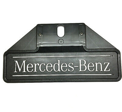 New Genuine Mercedes Benz Econic Atego Axor Bracket At Tail Lamp A0005250739