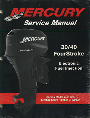 mercury outboard year by serial number canada