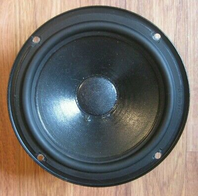 """Polk Audio MW 6500 6.5"""" Woofer / Monitor 10A and Others - Excellent Condition"""