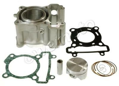 Yamaha YZF R125 Barrel And Piston kit 2008 - 2013