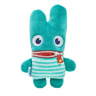 Worry Eater Kids, Plush Worry Monster, Anxiety, Autism, SEN