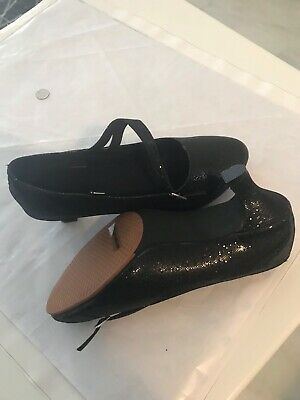 womens dance shoes