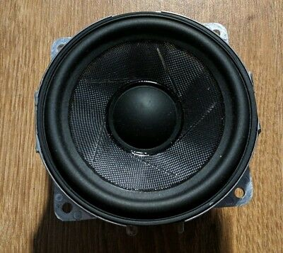 B&W Bowers & Wilkins M1 MK1 Replacement Mid Bass Speaker Driver - LF00807
