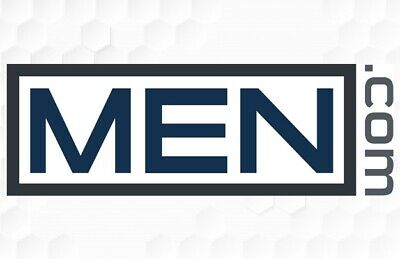 Men. Com Account | Private | 1 Year Subscription