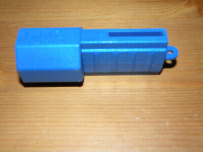 """Swagelok MS-GC-8 Groove Cutter for 1/2"""" PFA Tube"""