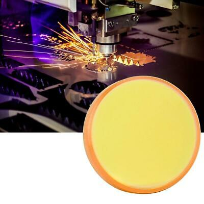 "CO2 Laser Focus Lens Dia. 12mm FL50.8mm 2"" for Laser Engraving Cutting Machine"