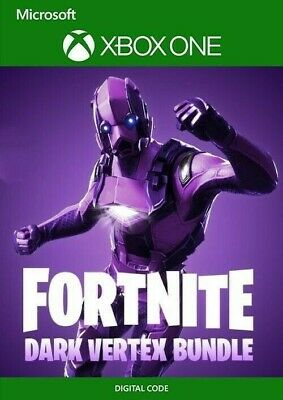 Fortnite V Bucks Account Selly - Releasetheupperfootage com