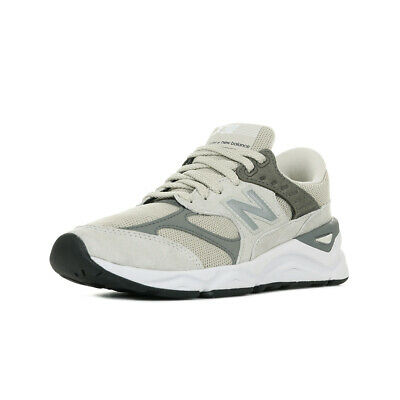 CHAUSSURES BASKETS NEW Balance homme 500 MNN taille Gris