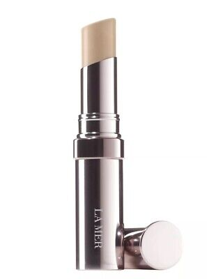 New La Mer The Concealer Light 12 4.2g 0.14 oz FULL SIZE 100% authentic! $80
