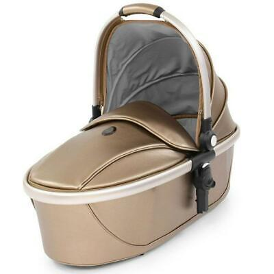 egg Carrycot (Hollywood) Free Shipping!