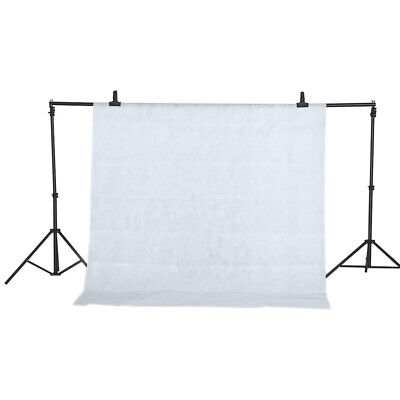 1.6 * 1M Photography Studio Non-woven Screen Photo Backdrop Background H6U1