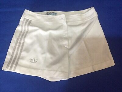 vtg 1980s 80s Casuals Tennis Shorts Terrace Sports Adidas