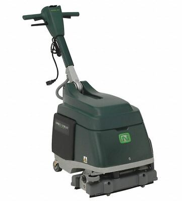 "Nobles ""Speed Scrub 15"" Floor Scrubber"