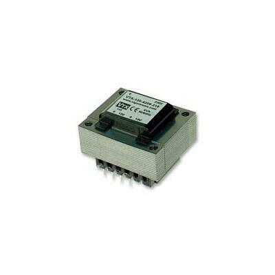 VTX-120-3803-209 Vigortronix Transformer , 3Va , 2 X 9V