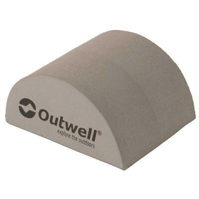 Outwell Seal Blocks Gris T77325/ Equipamiento camping Unisex Gris Outwell