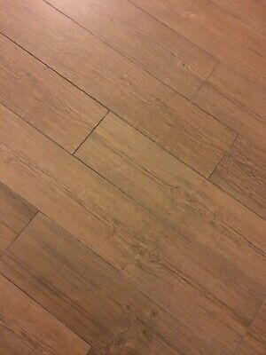 Wood Effect Porcelain Floor Tiles >> Desertwood Antic Wood Effect Porcelain Floor Tiles 20cm X