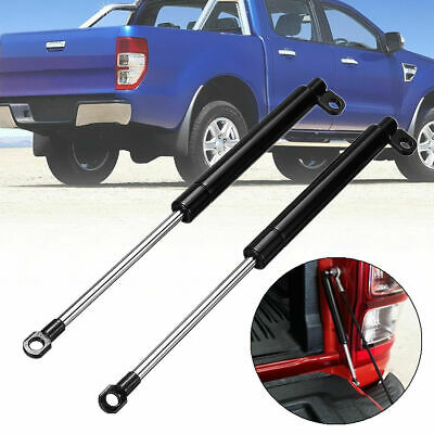 Hydraulic Rod Rear Tailgate Tailgate Gas Strut For Ford Ranger PX 2011-2017