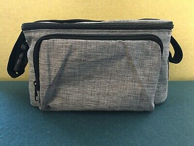 Infant Breastfeeding Formula Cooler Bag/Travel Bag NEW (Enfamil brand)