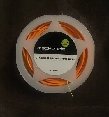 NEW GAMAKATSU C13U FLY HOOK #20 25 PACK keel style dry fly SALE CLOSEOUT