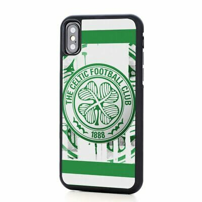 on sale a2e24 fef7d CELTIC F.C SAMSUNG Galaxy S4 Official Mobile Phone Skin/Cover ...