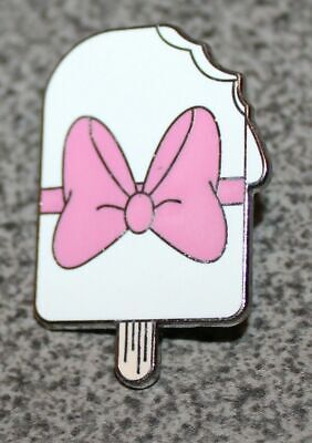 Disney Pin Marie Ice Cream Bar Popsicles Bars Popsicle Aristocats Cats Cat