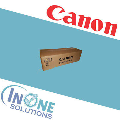 Canon IR3245 Control Panel Assembly