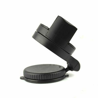 360 Rotatable Car Windscreen Suction Cup Mount Mobile Phone Holder Bracket MT