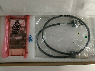 Dell 0Yy741 10Gb Stacking Module And Cable Powerconnect 6224 6248 Nos