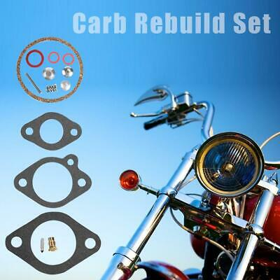 YAMAHA OEM Carburetor Repair Kit 62Y-W0093-11-00 2001-2016 F50 Outboards